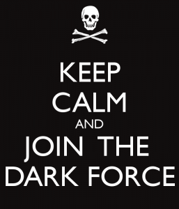 keep-calm-and-join-the-dark-force- (1)