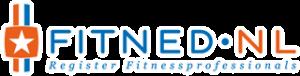 header-logo-fitned