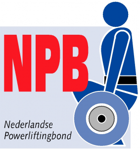 nederlandse-powerliftingbond-npb-knkf-powerlifting-283x300